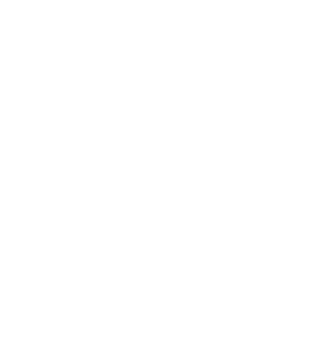 Pureclean Carpet Amp Upholstery Cleaners Serving Bend